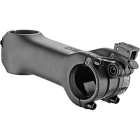 Bontrager Elite Wspornik Ø31,8mm 7°, black
